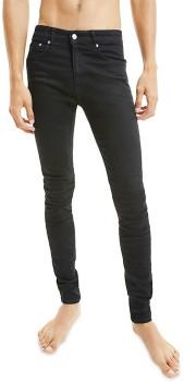 Calvin-Klein-Jeans-Jean on sale