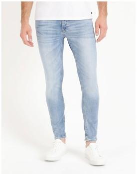 Jack-Jones-Jean on sale