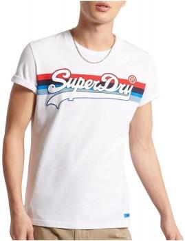 Superdry-Tee on sale