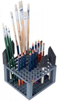 Born-Studio-Organiser on sale