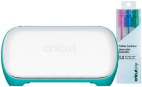 Cricut-Joy-Bundle on sale