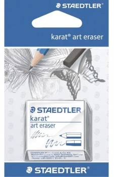 Staedtler-Kneadable-Art-Eraser on sale