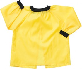 Kadink-Art-Smock-Yellow on sale