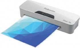 Fellowes-A4-Pixel-Laminator on sale