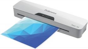 Fellowes-A3-Pixel-Laminator on sale