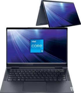 Lenovo-Yoga-7i-14-2-in-1-Laptop on sale