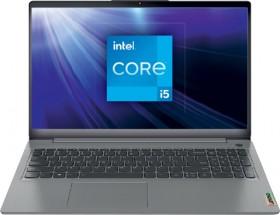 Lenovo-IdeaPad-Slim-3-156-Laptop on sale