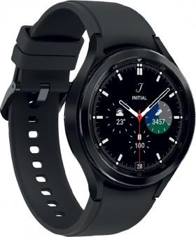 Samsung-Galaxy-Watch4-Classic-46mm on sale