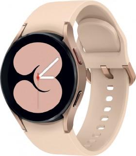 Samsung-Galaxy-Watch4-40mm-Rose-Gold on sale