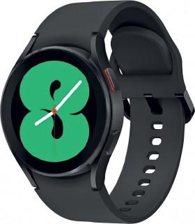 Samsung-Galaxy-Watch4-40mm-Black on sale