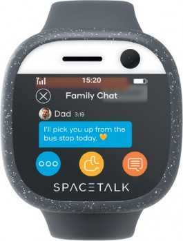 Spacetalk-Kids-Adventurer-Smart-Watch-with-Phone-and-GPS on sale