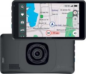 Navman-Micam-GPS-DS-with-Dash-Cam on sale