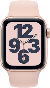 Apple-Watch-SE-GPS-40mm on sale