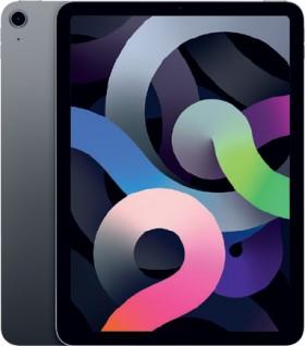 Apple-iPad-Air-WiFi-64GB on sale