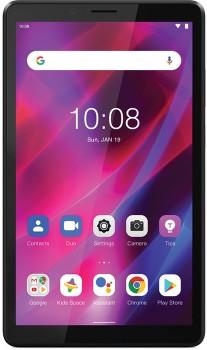 Lenovo-Tab-M7-HD-3rd-Gen-7-Tablet on sale