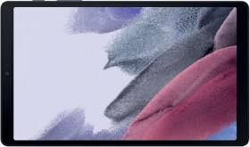 Samsung-Galaxy-Tab-A7-Lite-87-Tablet on sale