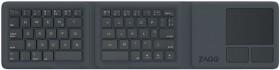Zagg-Tri-Fold-Keyboard on sale