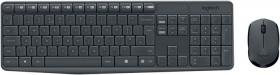 Logitech-Wireless-Keyboard-and-Mouse-Combo-MK235 on sale