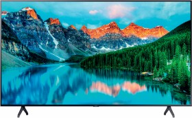 Samsung-50-4K-Ultra-HD-Pro-TV on sale