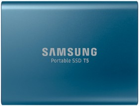 Samsung-500GB-T5-Portable-Solid-State-Drive on sale