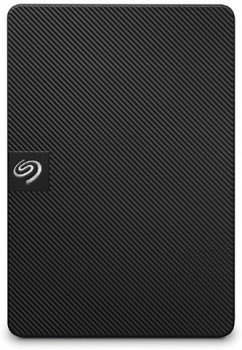 Seagate-2TB-Expansion-Portable-Hard-Drive on sale