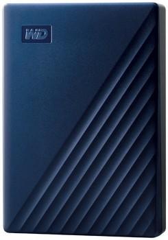 WD-5TB-My-Passport-Portable-Hard-Drive on sale