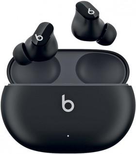 NEW-Beats-by-Dre-Studio-Buds-True-Wireless-Noise-Cancelling-Earphones on sale