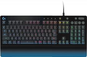 Logitech-Prodigy-Gaming-Keyboard-G213 on sale