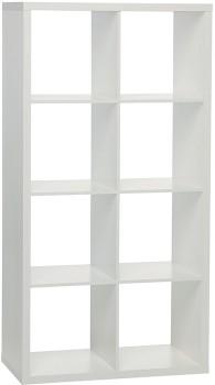 Otto-Horsen-8-Cube-Bookcase on sale