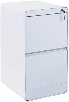 Otto-Venturo-2-Drawer-Filing-Cabinet on sale