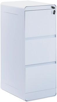 Otto-Venturo-3-Drawer-Filing-Cabinet on sale