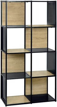 Otto-Stockholm-8-Cube-Bookcase on sale