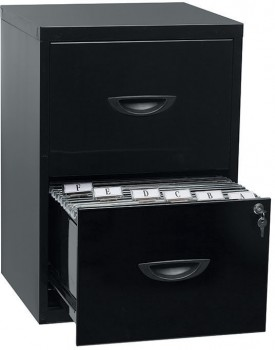 Otto-Soho-2-Drawer-Filing-Cabinet on sale