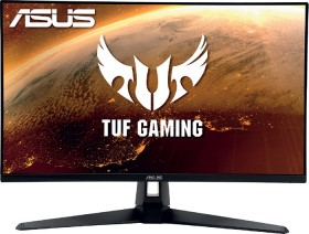 Asus-27-IPS-Gaming-Monitor on sale
