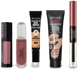 12-Price-on-Revlon on sale