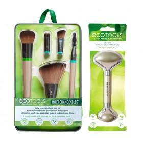 40-off-Eco-Tools on sale