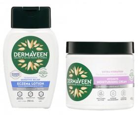 40-off-DermaVeen on sale