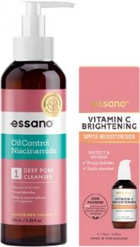 30-off-Essano on sale