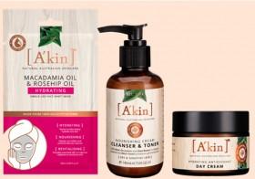 30-off-Akin on sale