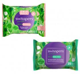 30-off-Swisspers on sale