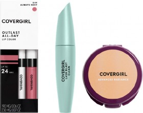 40-off-CoverGirl on sale