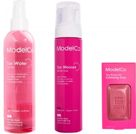 40-off-ModelCo on sale