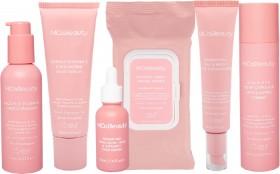 30-off-MCoBeauty-Skincare on sale
