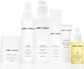 30-off-Nude-by-Nature-Skincare on sale