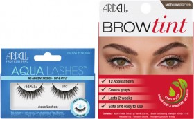 30-off-Ardell on sale