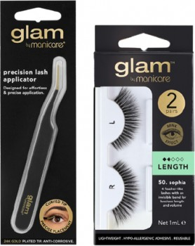 30-off-Glam-by-Manicare on sale