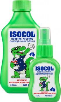20-off-Isocol on sale