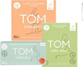 30-off-Selected-Tom on sale