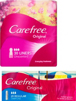 30-off-Selected-Carefree on sale