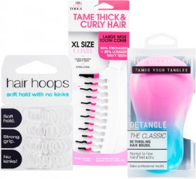 30-off-Selected-Hair-Hoops on sale